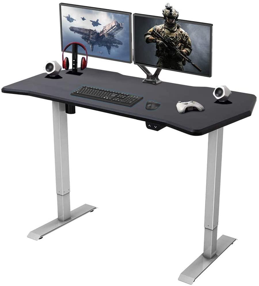 Flexispot Gaming Standing Desk