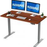 Flexispot Standard Standing Desk