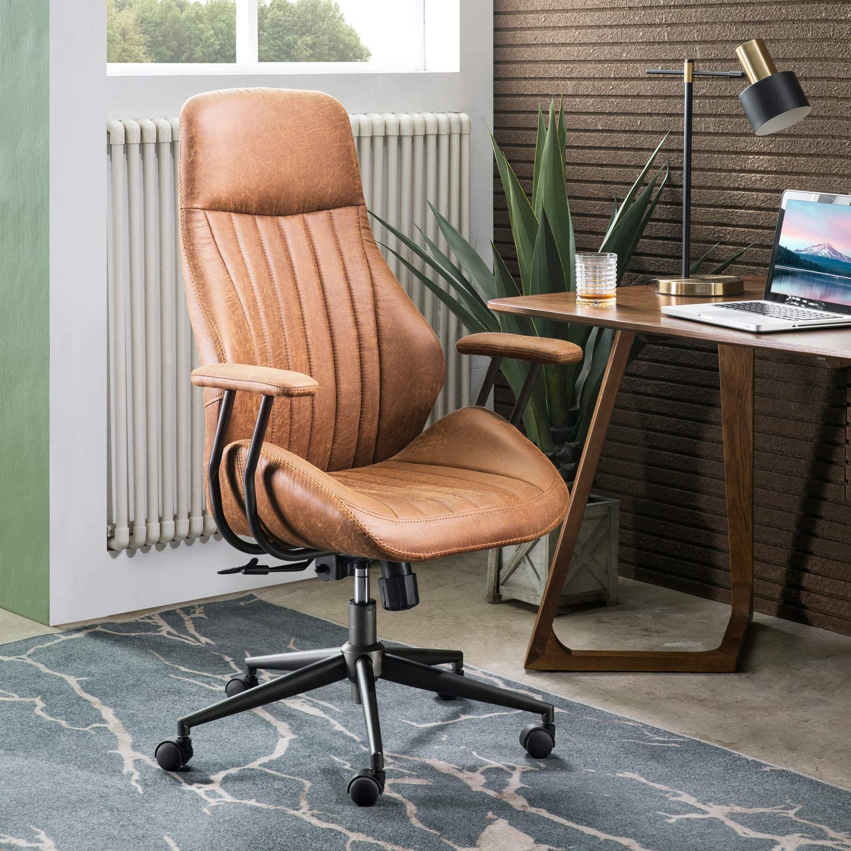 modern design reclining office chair