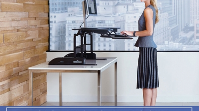 Desk Advisor Desk Ergonomics Tips And Product Reviews
